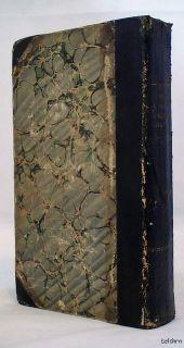 Grahams Magazine Murders in The Rue Morgue Edgar Allen Poe 1841 1st