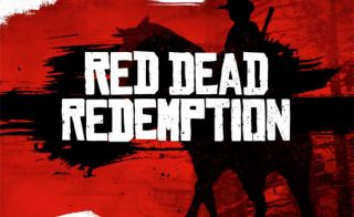 NEW Red Dead Redemption GAME OF THE YEAR ED Sony Playstation 3 2011 NEW