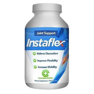Instaflex Joint Support Dietary Supplement 90 count