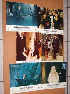House of Dark Shadows Jonathan Frid