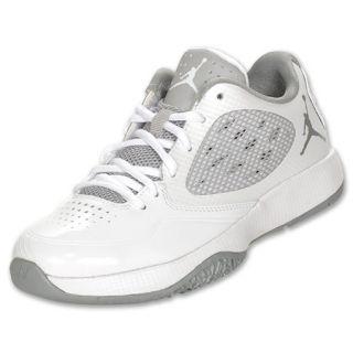 Nike Jordan Blazin Boys Youth Basketball Shoes Sneaker Blazing US 6 7 6Y 7Y New