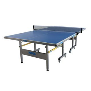 Joola Outdoor Pro Table Tennis Table