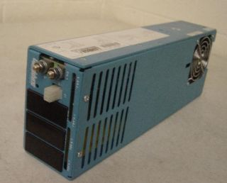 Qualidyne Lambda Group Unitech Switching Power Supply