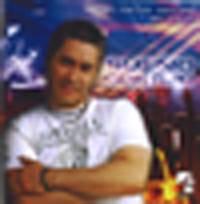 Sueño Contigo Juan Carlos Serrano Musica Cristiana