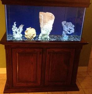 20 gallon fish tank with stand for 90 gallon fish tank stand