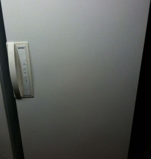 kenmore upright freezer model 253. 14cuft kenmore upright freezer model 253 u