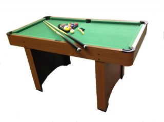 Billiards keno board
