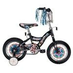 Kids Bike Boys BMX Style