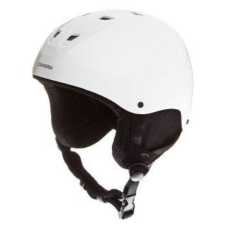 Carrera Rib 2 10 Kids Ski Helmet Skiing Snowboarding Snow Helmet 51