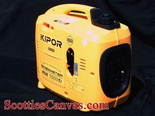 Kipor IG1000 1000 Watt Generator
