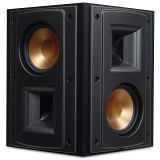 Klipsch RS 62 Surround Speaker
