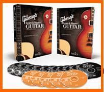 Learn and Master Guitar Steve Krenz Academic Home School Ed