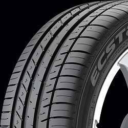 Kumho Ecsta Le Sport 225 40 18 XL Tire Single