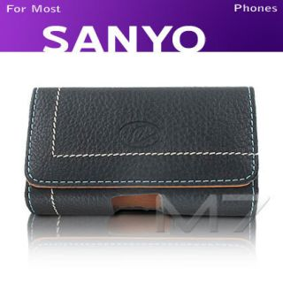 Pouch Case for Sanyo ZTE Sony Ericsson Kyocera Phones Cover
