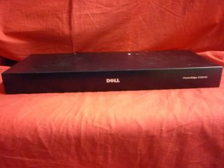 dell poweredge 2160AS 16 port KVM console sw best buy  below