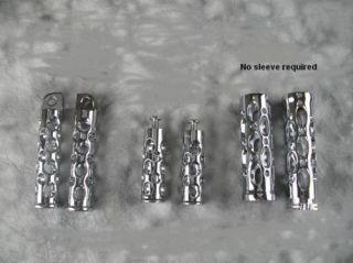 matching foot pegs, 1 matching shift peg, and 1 matching brake peg