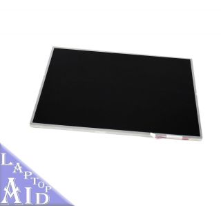 DELL XPS M1710 LCD Screen 17 Glossy WUXGA Samsung LTN170WU L02 Laptop