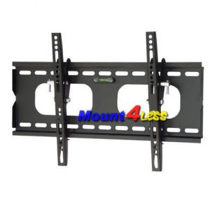 WALL MOUNT for LED LCD PLASMA TV 23 24 25 26 27 28 29 30 31 32 33 34