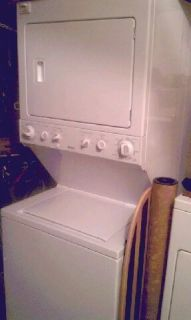 Washer Dryer Brand New Combo Unit