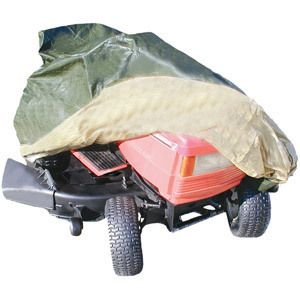 Deluxe Lawn Tractor Mower Cover Brand New