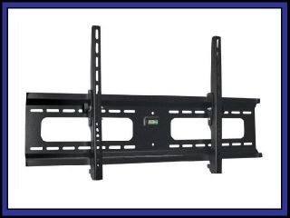 Tilt Wall Mount Bracket Fits 55 inch Samsung LCD TV New