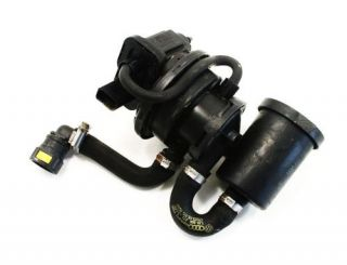 Leak Detection Pump Emissions VR6 99 5 05 VW Jetta Golf 1J0 906 271