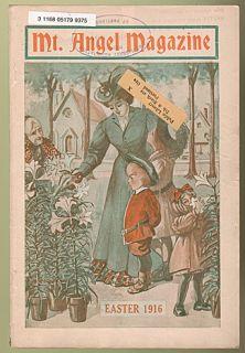 HISTORY travel Santa Clara Lemoore Gatos CA 1916 logging railroad art