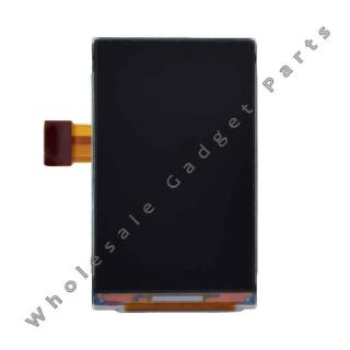 LG LG700 Volt LCD Display Screen Replacement Part