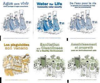 Libros de La Serie Donde No Hay Doctor Elige El Tuyo