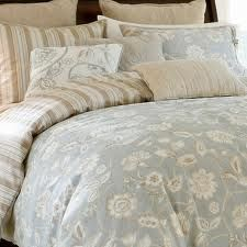 Home Linden Street Wellington King 4 Piece Comforter Set