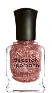 Deborah Lippmann Nail Polish Color Lacquer   Some Enchanted Evening 0