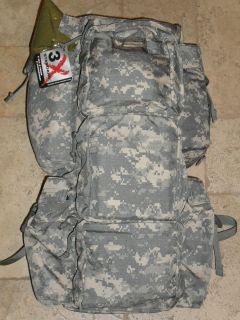 RESCUE NARP WALK COMBAT CASUALTY WARRIOR AID LITTER RESPONSE KIT