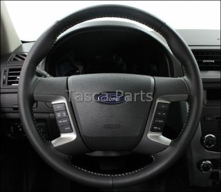 Wheel 2010 13 Ford Fusion 10 11 Mercury Milan 2010 Lincoln MKZ