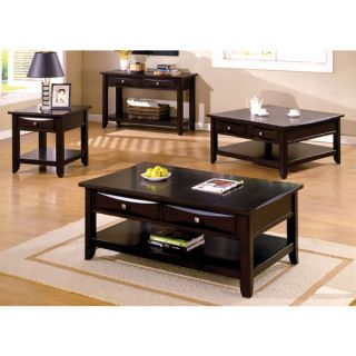 Piece Breakfast Nook Dining Room Table Chair Booth Seat Set Corner