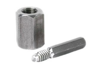 Hornady Cam Lock Case Trimmer Power Adapter