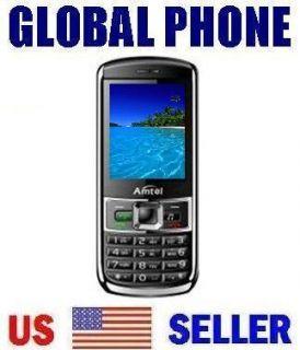 quadband smartphone dual sim usa