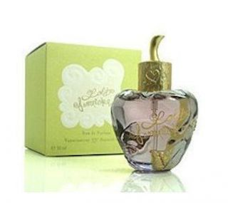 Lolita Lempicka Women by Lolita Lempicka EDP Spray 3 4 oz BRAND NEW IN