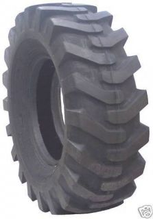 Lande 20 5 25 Loader Tires E 2 L 2 20 5x25 16 Ply 36 32 20525