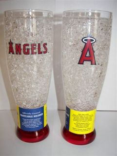 Los Angeles Angels of Anaheim Officially MLB Licensed Freezable