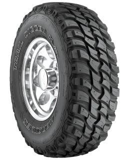 Hercules Trail Digger M T Mud Tires 235 85R16 235 85 16 2358516 85R