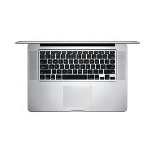Apple MacBook Pro 15 4 Laptop MD318LL A