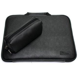 Shock Absorb Laptop Bag Sleeve Case for MacBook Air 11
