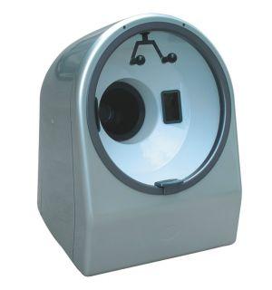 Skin Analyzer Double Specrum Magic Mirror Machine New