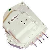 Ref Defrost Timer for Amana Magic Chef 66128 1 68233 1