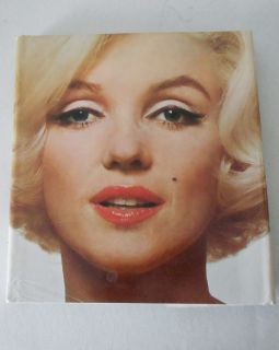 Marilyn A Biography by Norman Mailer 1973 Hardcover 0448010291