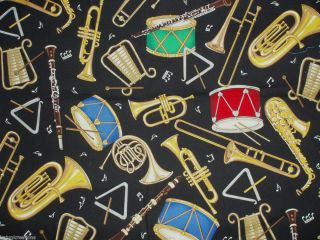 MARCHING BAND instrument CLARINET tuba MUSIC note DRUM Sax FRENCH horn