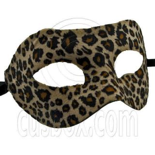 Mardi Gras Cosplay Venetian Masquerade Ball Halloween Party Face