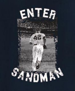 Mariano Rivera Tribute T Shirt All Time Save Leader Yankees T Shirt