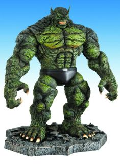 Marvel Select Abomination Diamond Select Toys Marvel Avengers Hulk