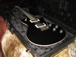 PRS Mark Tremonti Signature Guitar